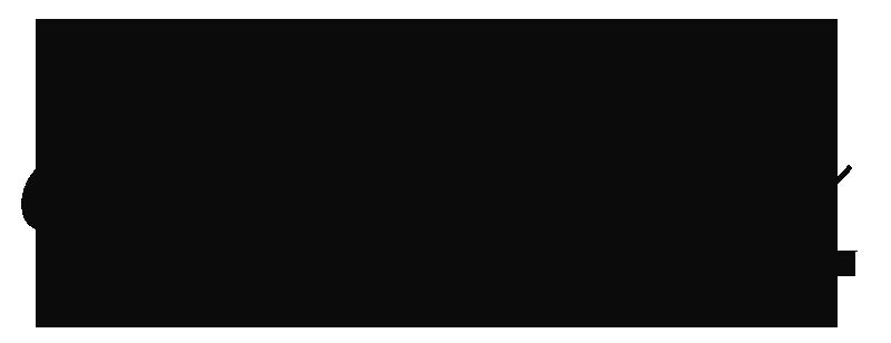 dipali esküvői fotós - Varázslatos pillanatok