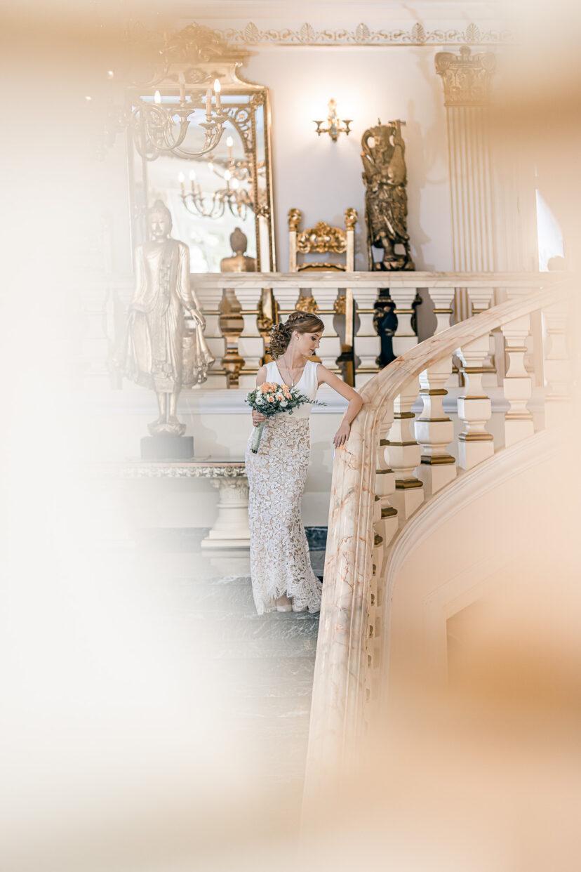 győri esküvői fotós dipali